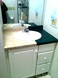 self adhesive granite countertop kitchen self adhesive granite countertop