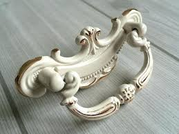 White drawer pulls Kitchen Cabinet Shabby Chic Drawer Pulls Shabby Chic Drop Bail Dresser Drawer Pulls Handles Kitchen Cabinet Door Knob Shabby Chic Drawer Pulls Dawncheninfo Shabby Chic Drawer Pulls Shabby Chic Dresser Drawer Pulls Shabby