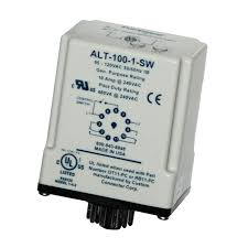 alternating relays littelfuse alt alternating relays