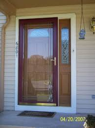 front door with one sidelightAwesome Entry Door With Sidelights How To Choose A Front Door With