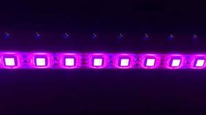 lighting frames. Installing LED Tape Lighting On Bed Frame Frames Y
