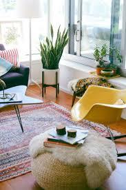 Small Picture Home Interior Design American Design Techethe Comlll home decor