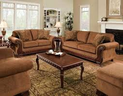 rooms to go leather furniture compact living room furniture rooms to go living room sofas red rooms to go leather furniture