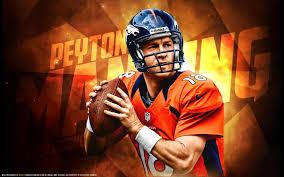peyton manning broncos wallpaper.  Manning To Peyton Manning Broncos Wallpaper T