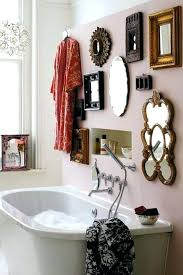 mirror gallery display mirrors in collections mirror gallery wall mirror gallery mirror gallery wall
