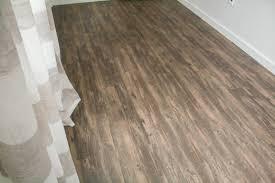 Beautiful Floort Plank Flooring Classico Antico Diyshowoff Shawstyleboard