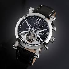 casio watches singapore casio g shock seiko watches citizen luxury watches of 2016