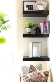 bedroom furniture corner units. Bedroom Corner Unit Furniture Medium Size Of Living Room Designs . Units