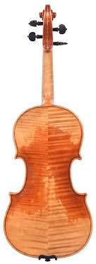 Alexander vn 3113 — Seman Violins