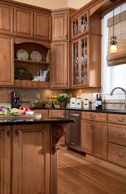 Waypoint Living Spaces Cabinet Wholesalers In Ca