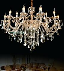 foyer chandeliers clearance medium size of chandeliers foyer lighting pillar candle chandelier cage chandeliers clearance chandeliers for tall foyers
