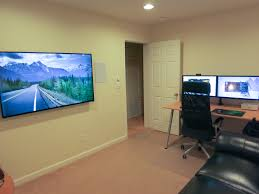 home office setup small office. Impressive Office Design Home Man Cave Cool Office: Full Size Setup Small A