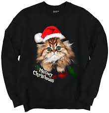 Top 5 Christmas Gifts For Your CatChristmas Gifts Cats