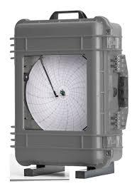Pressure And Temperature Chart Recorder Chart Recorder Temperature Pressure Rugged Stiko