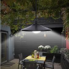garden shed lighting. vintage solar powered rechargeable led garage shed light outdoor garden lamp uk lighting