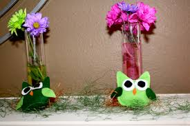 Owl Baby Shower Table Decorations  Home Decorating Interior Owl Baby Shower Decor