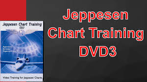 Jeppesen Chart Training Jeppesen Chart Training_part 3 Departure And Arrival