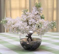 Fake Flower Arrangements For Home  FoterArtificial Flower Decoration For Home