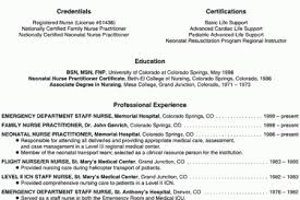curriculum vitae nurse practitioner template resume nurse fnp essay sample