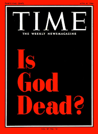 time magazine cover templates most famous magazine cover ever the spokesman review