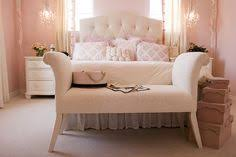 pink couches for bedrooms. Full Size Of Home Design:outstanding Small Couch For Bedroom Pink Office Teen Design Couches Bedrooms I