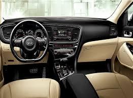 kia optima interior 2015.  Interior 2014 Kia Optima Interior On Interior 2015