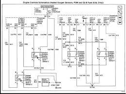 o2 sensor plug volts ls1tech o2 sensor plug volts 01 truck o2 jpg