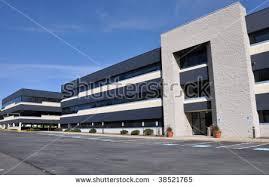 modern office exterior. Exterior Of A Modern Office Building K