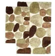 regular rug bed bath beyond b02443 large bathroom rugs bed bath and beyond bath rugs home