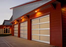aker garage doorMinnesota Garage Door Service Installer  LiftMaster