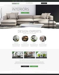 furniture design websites 60 interior. See More Interior Designer Designs Furniture Design Websites 60