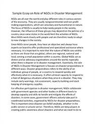 natural disaster essay wolf group natural disaster essay