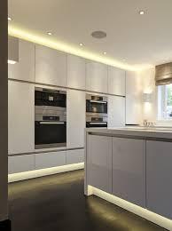 dazzling kitchen ambient lighting. modern kitchen lighting dazzling ambient