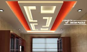 pop false ceiling designs, suspended ceiling