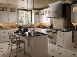 Lakeshore Custom Cabinet Designs Custom Kitchen Cabinets Designs