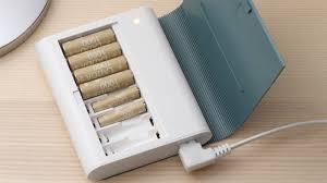 <b>Батарейки</b> и зарядные устройства - купить в интернет-магазине ...