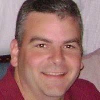 Allen Terjesen - Senior Project Manager - CDW | LinkedIn