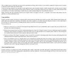 telugu english dictionary 6nq8okw27znw