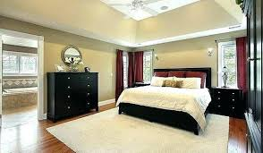 throw rugs for bedrooms bedroom throw rug ideas bedroom throw rugs bedroom strong bedroom rug ideas area rugs and decorating of bedroom rug ideas home plans