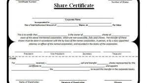 Shareholder Certificate Template Eyelash Business Cards Templates Lash Extension Business Card