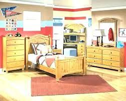 Used Kids Bedroom Furniture Kids Bed Sheets Boys Boys Full Size ...