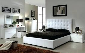 grey and white bedroom furniture. Grey And White Bedroom Great Images Of Classy Furniture Design Decoration . T