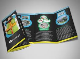 commercial cleaning flyer templates commercial cleaning service brochure template mycreativeshop