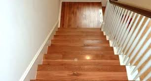 A How Much Does It Cost To Install Vinyl Flooring Laminate Labor  Costs