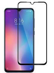 Защитное стекло <b>CaseGuru для Huawei</b> 10 Lite,10i,20i,P Smart ...