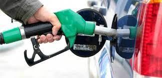 تراجع النفط بعد ارتفاعٍ كبير وغير متوقع في مخزونات البنزين الأمريكية- بزنس  ريبورت الإخباري