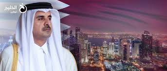 This information is provided by qatar airways as a courtesy, and although updated regularly, we recommended you frequently check back due to the rapid changes in travel conditions, and that you verify travel and entry requirements through independent enquiries before your trip. إنجازات سياسية وتعامل ناجح مع أزمة كورونا هذه أبرز أحداث 2020 في قطر الخليج أونلاين