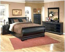 Aarons Bedroom Sets With Mattress Raven Bedroom Set Aarons Bedroom ...