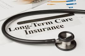 long term care policies read the fine print