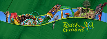 busch gardens specials.  Specials Busch Gardens Deals Offers For 2015 In Specials P